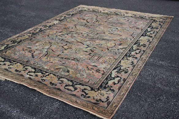 Wilton Carpets Rugs Uniquely Modern Rugs