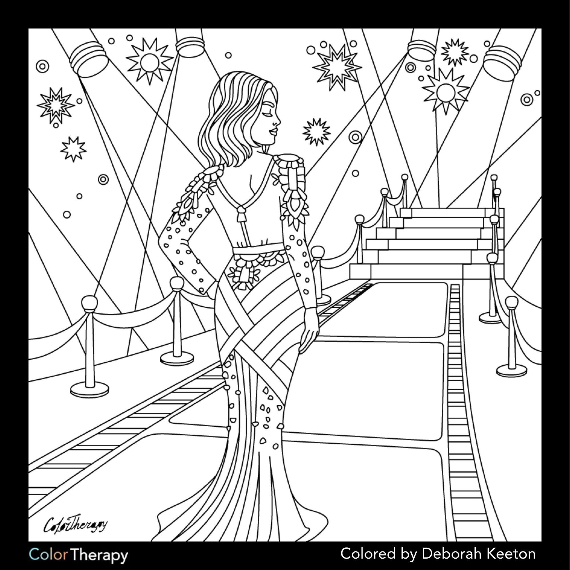 Pin von Kayle Ayers auf Adult Coloring | Printables | Pinterest ...