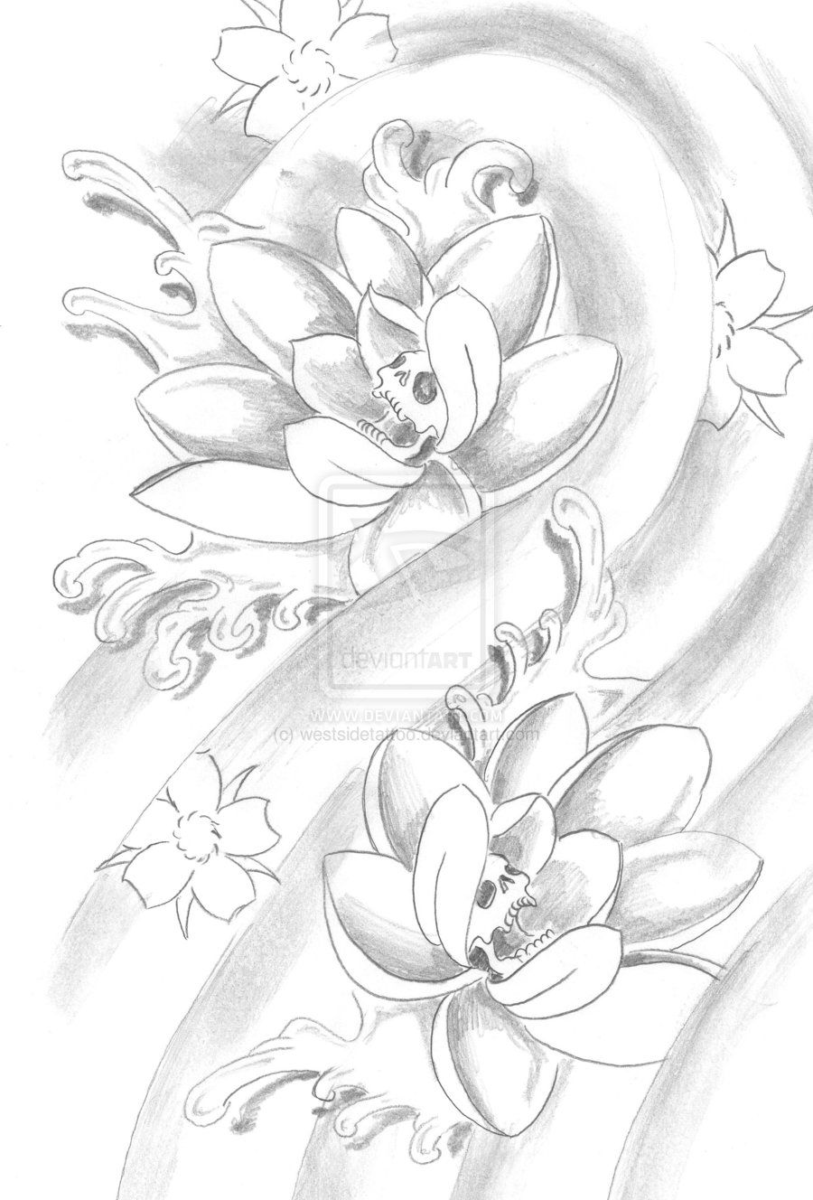 Lotus flower drawing sketchdrawings sketch of lotus drawing and lotus flower drawing sketchdrawings sketch of lotus drawing and coloring for kids 2bx9qkqt mightylinksfo