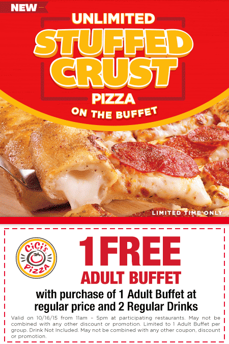 a8b74fdb3df6e730f7e6d1a1de9fb4b6 cici's pizza coupons (more info on lifewaysvillage com