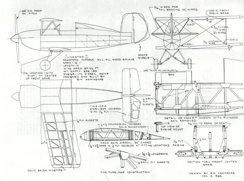 Aircraft Seat Mount