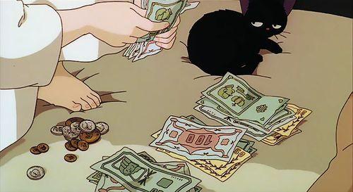 エモい おしゃれまとめの人気アイデア Pinterest Ren Rmpg No 2020 イラスト カワイイアニメ 風刺画