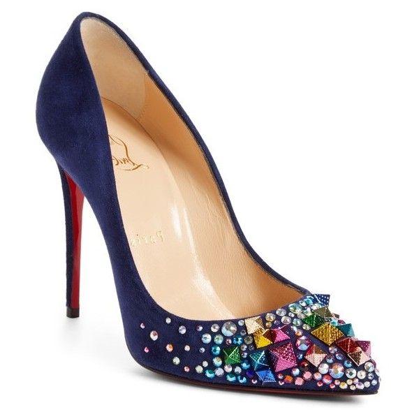 571eadee81f christian louboutin heels size 10 dior online shopping miss cherie ...