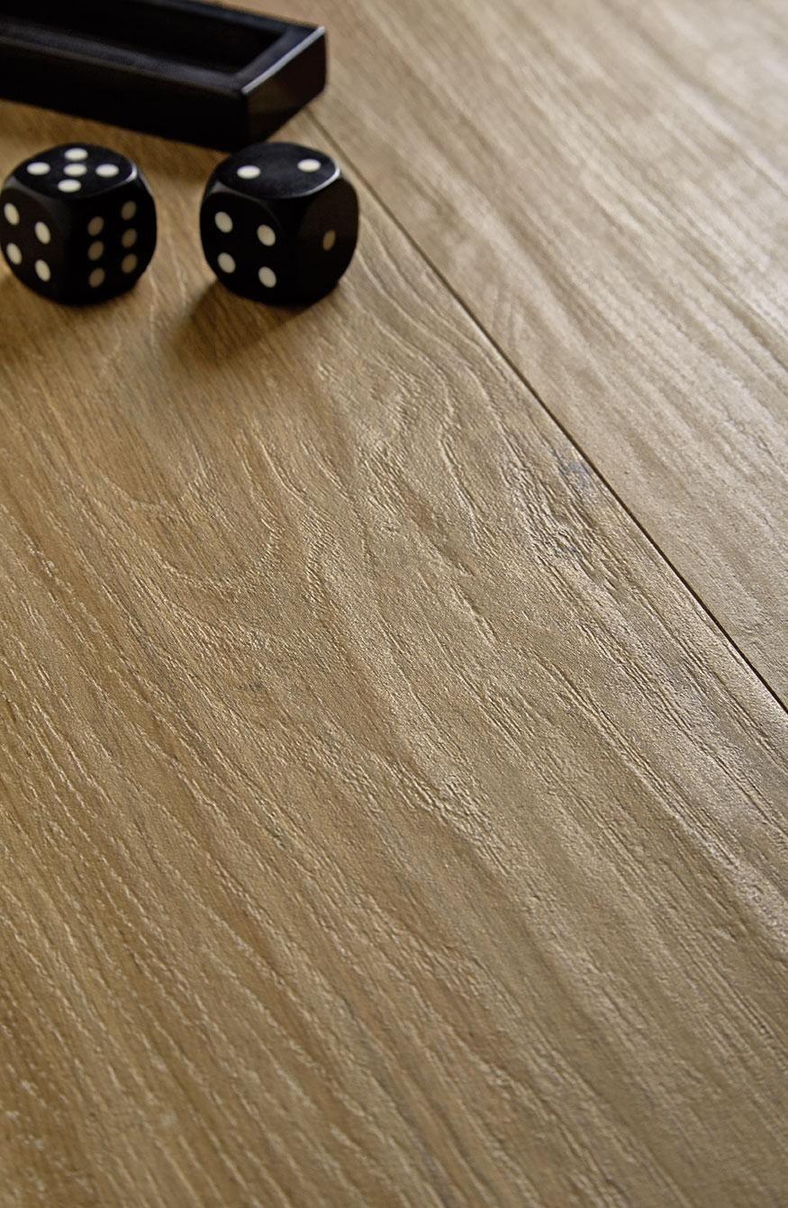 Pavimento Effetto Legno Rovere treverklife - effetto legno-cherry   pavimento cucina, legno