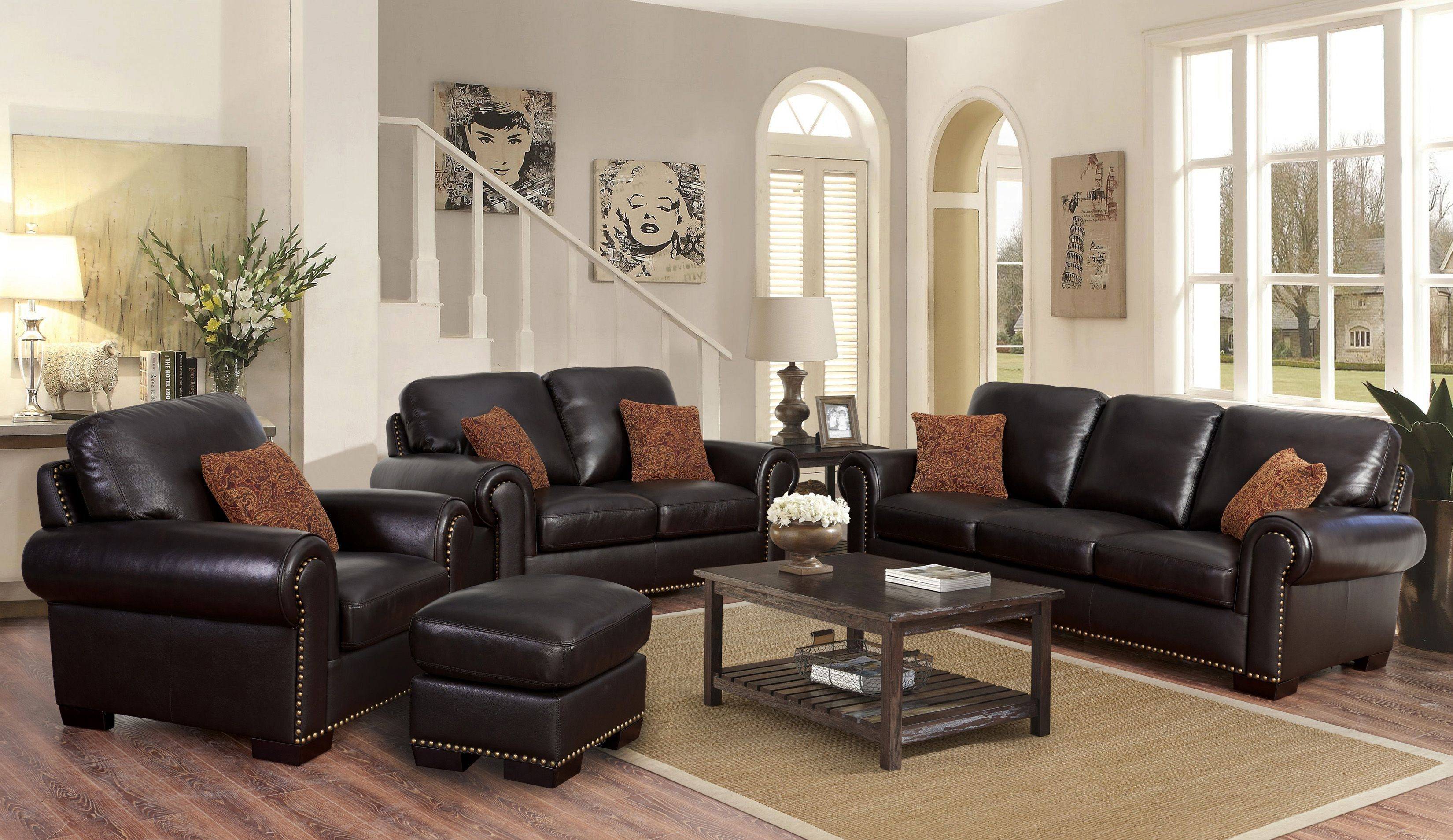 11 Genius Designs of How to Craft Costco Living Room Sets in 11