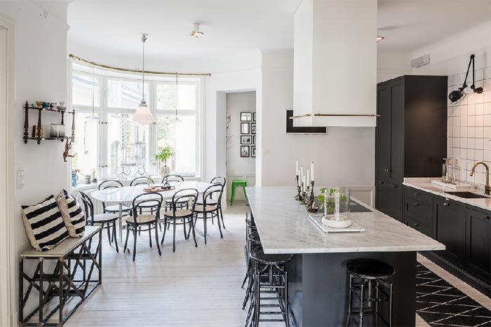 2-comedor-mesa-sobre-marmol-sillas-thonet-estilo-nordico ...
