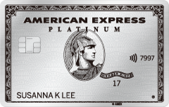 Amex Hk The Platinum Card Eng Homepage American Express