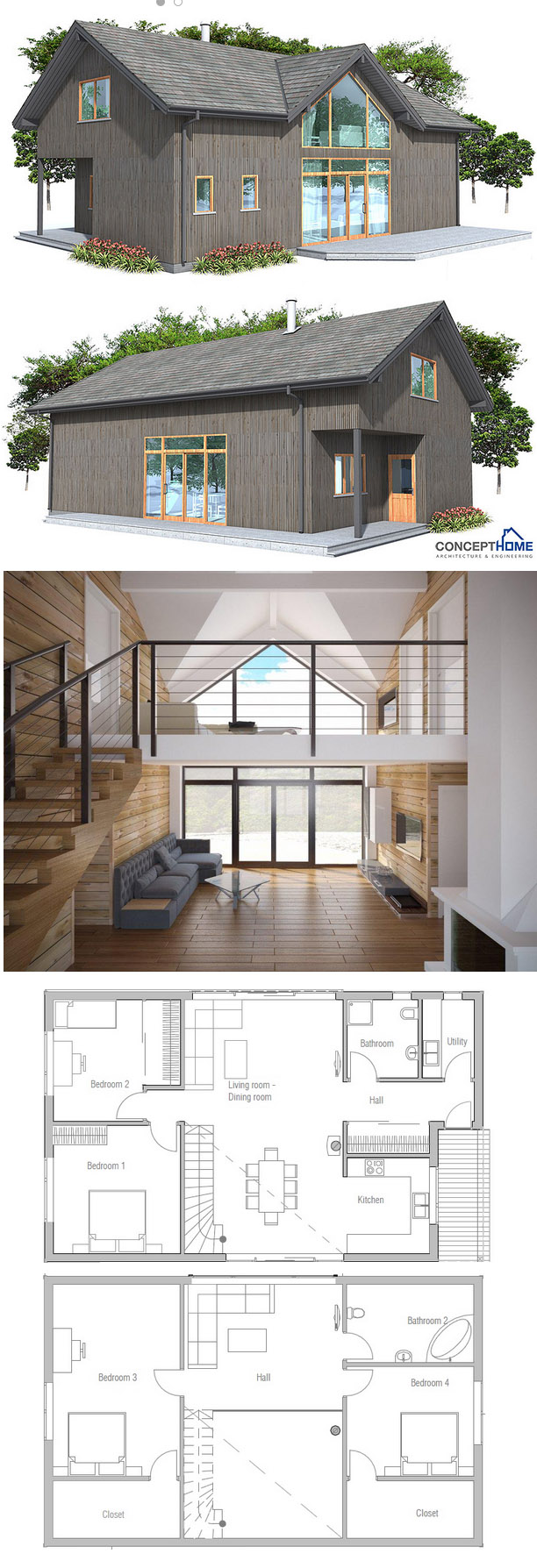 Urban Design Floor Plans Loft Floor Plans 2 Bedroom Apartment Floor Plan Sims 4 Houses Layout Floor Plans Cot Loft Floor Plans House Plans House Layouts