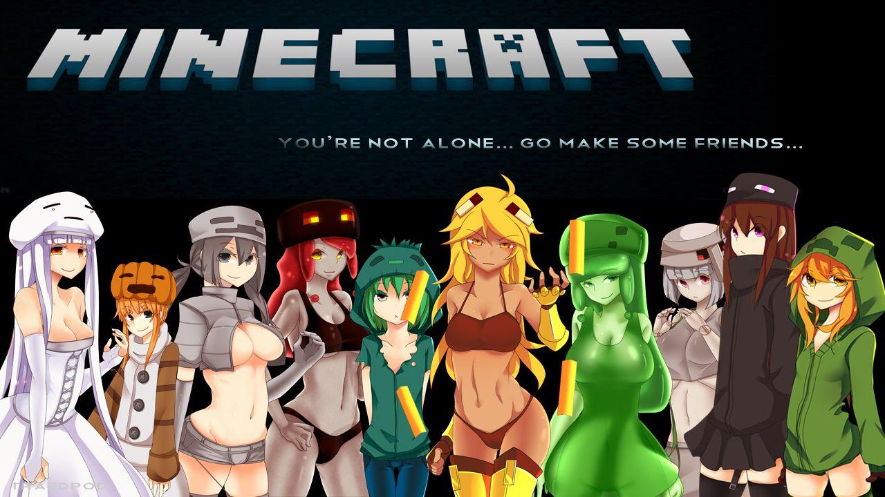 Most Inspiring Wallpaper Minecraft Google - a8b78a7f80eac205193beb81147dfac0  Picture_425455.jpg