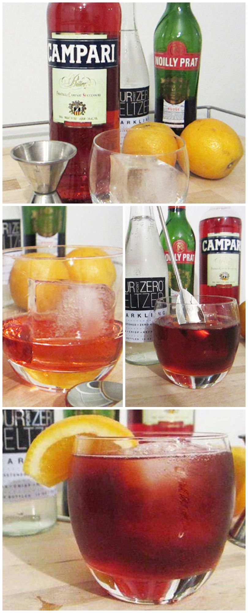Pin On Cocktail Recipes