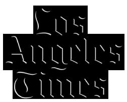 Los Angeles Times Writes Up Aptos Network For Good Good Cv Bioenergetics