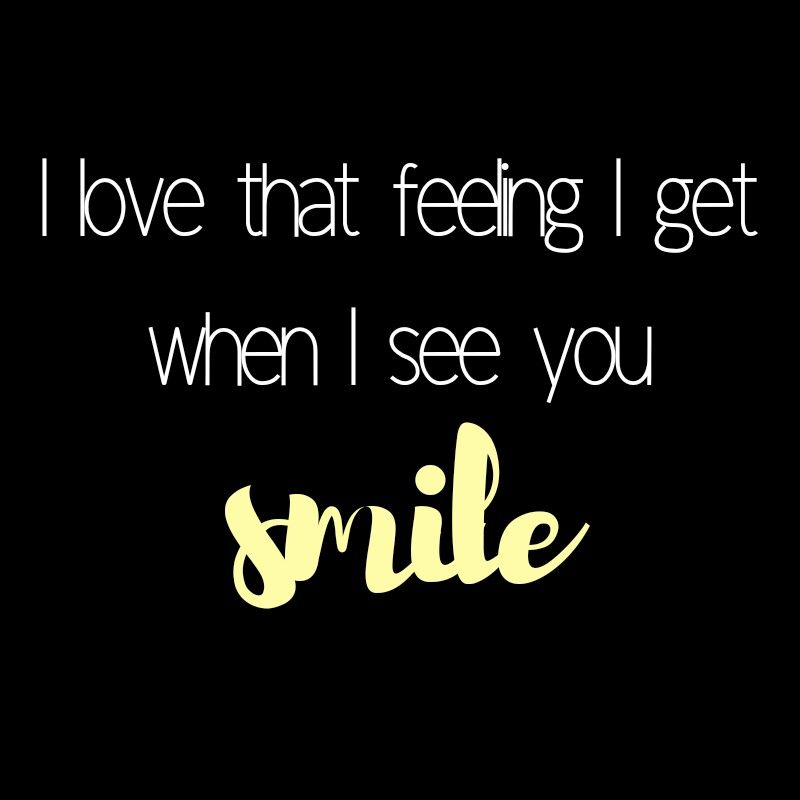 You Light Up My Life Cindye Love Quotes For Wife Love Poem For Her Love Messages For Wife