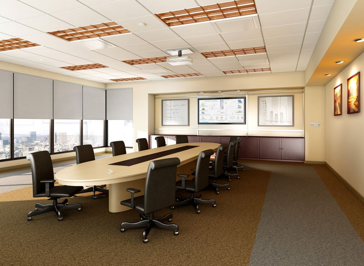 Rooms: Small Conference Room - Google Search