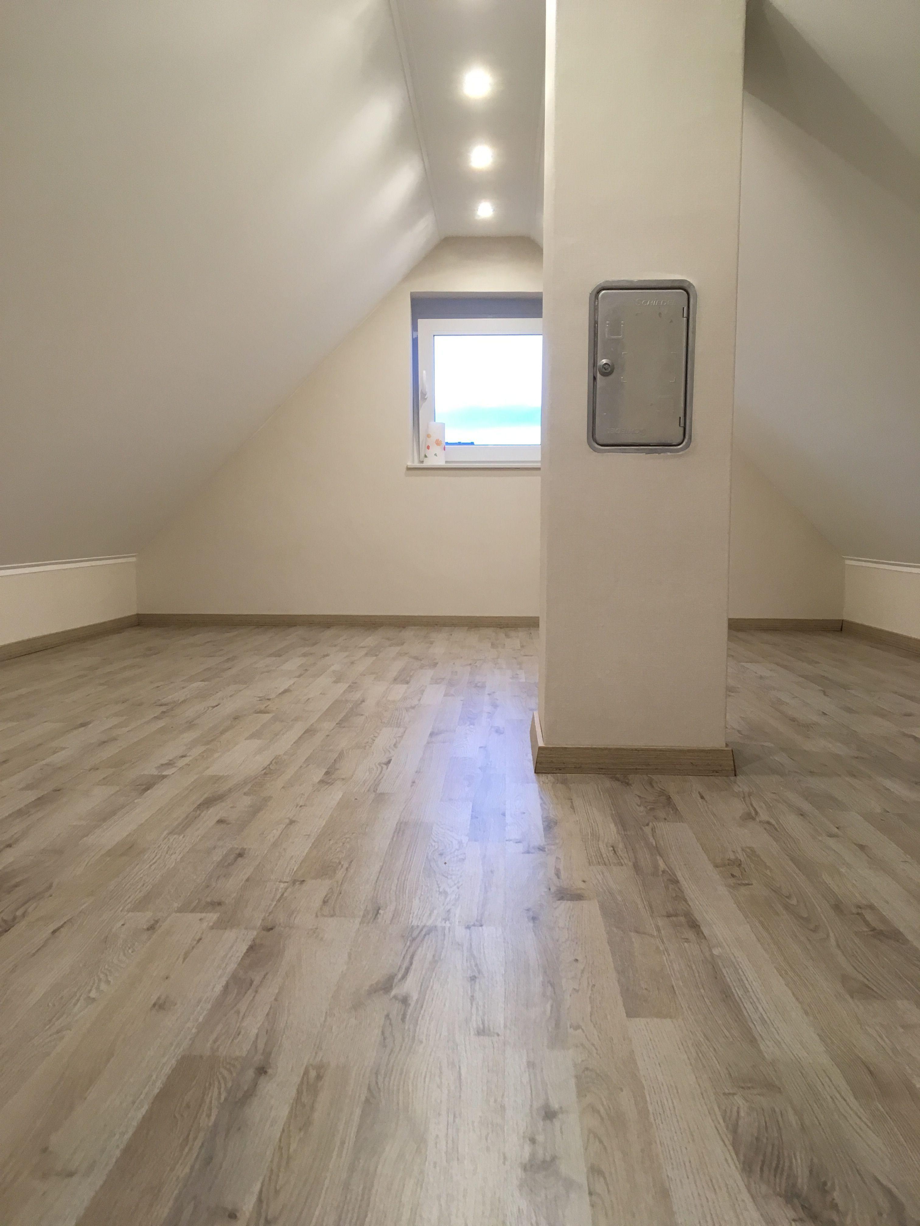Dachboden Dachboden Diybathroomdecorformen In 2020 Dachboden Spitzboden Dachboden Renovierung