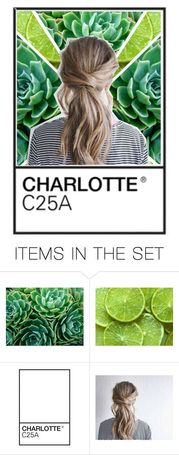 """""""you're so art deco, out on the floor, shining like gun metal, cold and unsure"""" by eveebaptiste ❤ liked on Polyvore featuring art and prayforparis"""