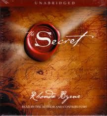 Power Rhonda Byrne Pdf