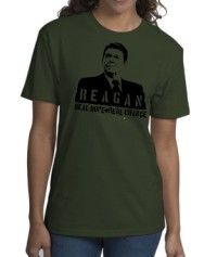 Some guys are all talk. Hope this - change that. Other men walk the walk . Remind America what real hope and real change looked like. Available on t-shirts, Sweatshirts and Long sleeved shirts