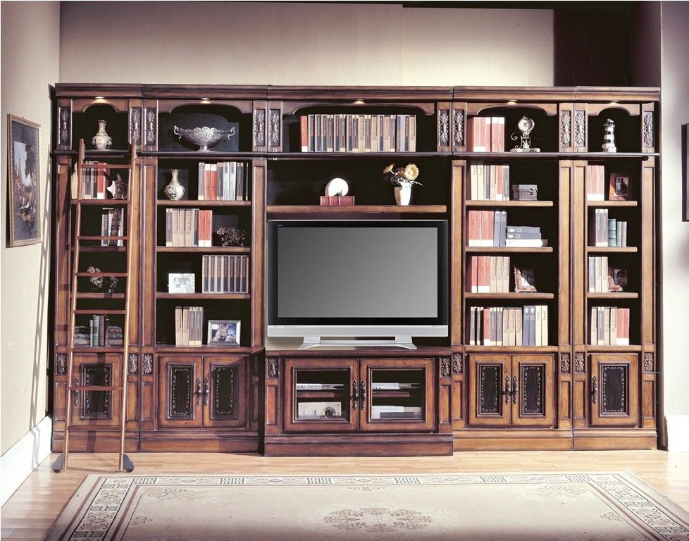 Large Tv Wall Units Google Search Media Tv Wall