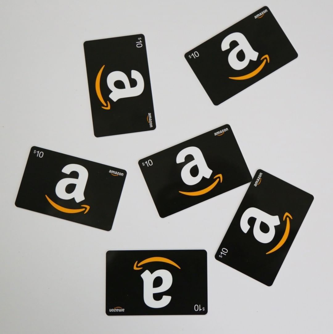 Photo of Amazon Gift Card Free – Get a Google Play Gift Card in the World …
