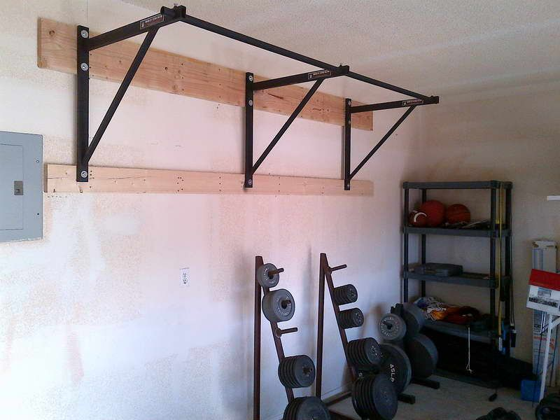 Diy pull up bar google search exercise fitness