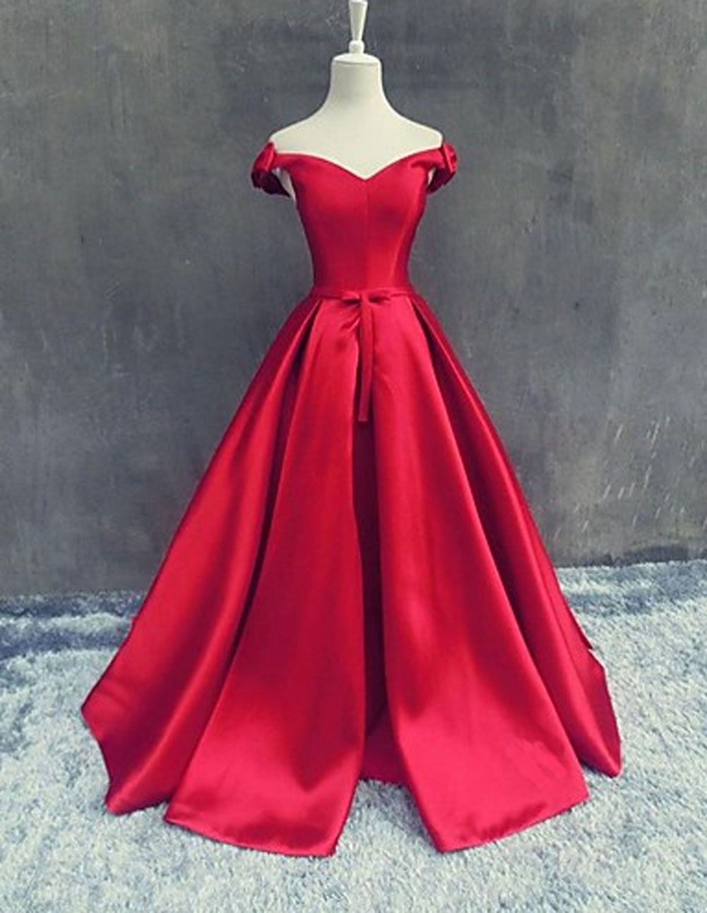 Pin by alisa william on prom dresses pinterest prom gowns