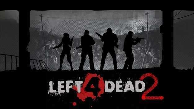 Left 4 dead 2 steam keys   Left 4 Dead 2 Steam CD Key, Buy Left 4