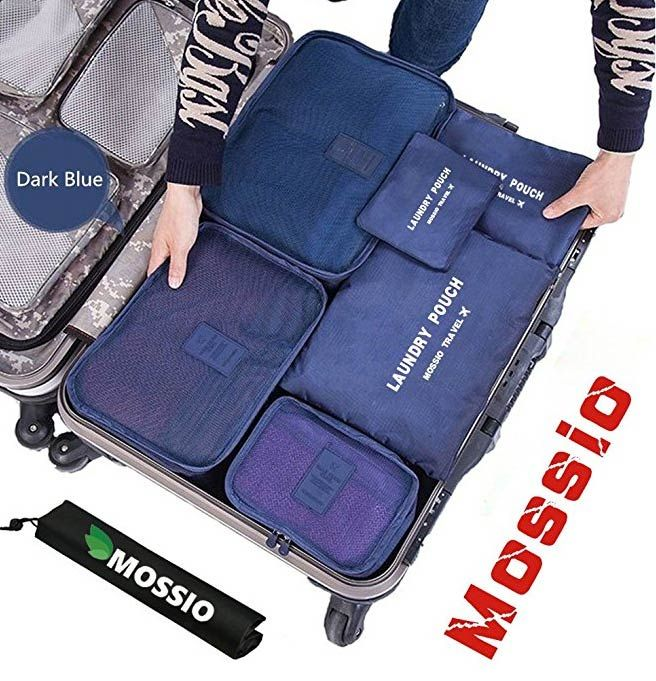 Best Travel Accessories 2021 57 Brilliant Travel Accessories Every Traveller Must Have in 2021