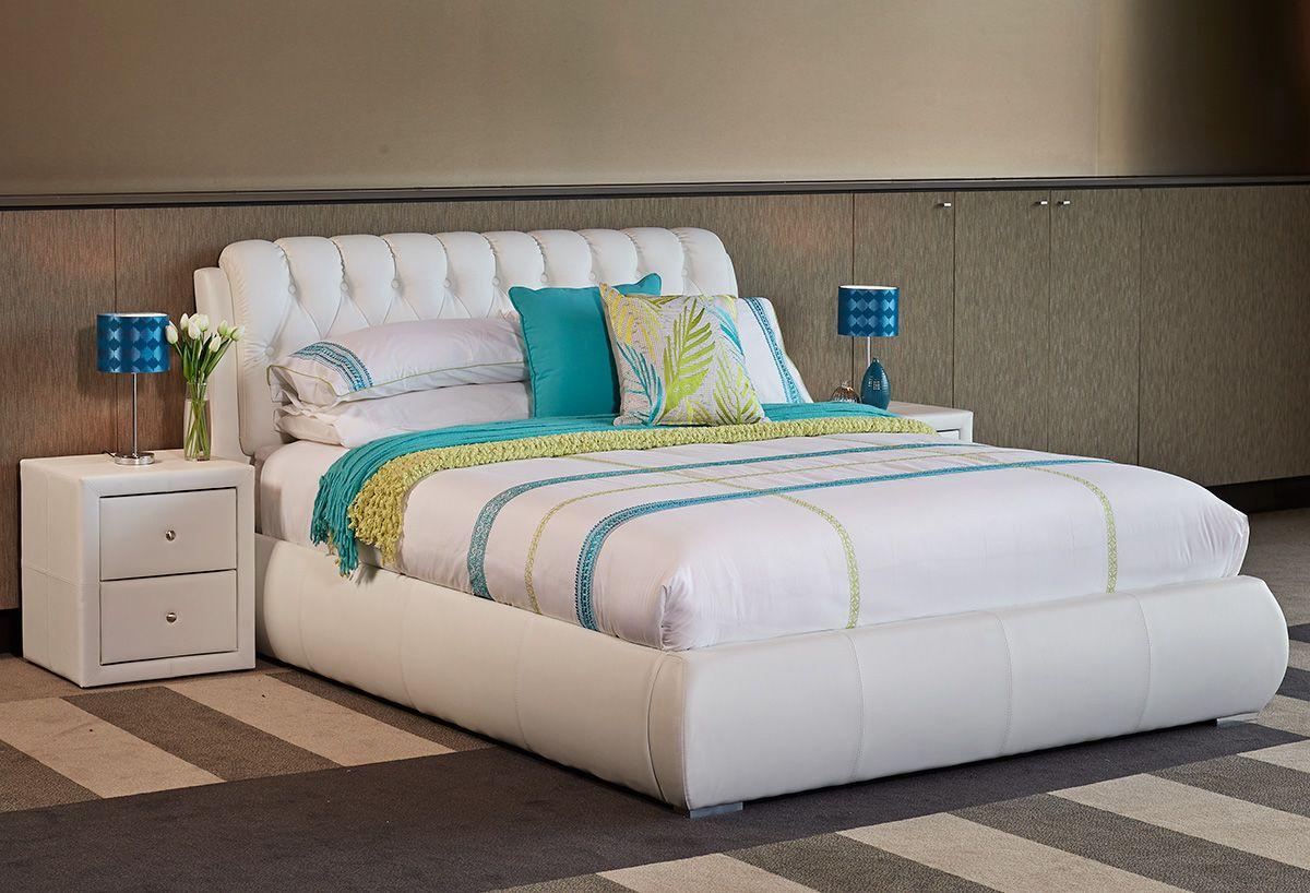 Beds And Packages Leon 3 Piece Queen Bedroom Suite Perth Western Australia Queen Bedroom Suite Bedroom Furniture For Sale Solid Wood Bedroom Furniture