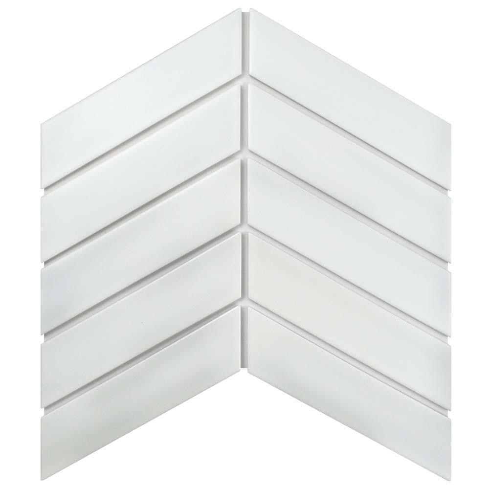 12x24 Tile 1 3 Offset Google Search Patterned Floor Tiles Tile Floor Rectangle Tile Floor