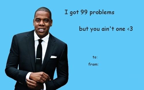 Funny Meme Valentines Day Cards : Valentines day card meme funny google search love is
