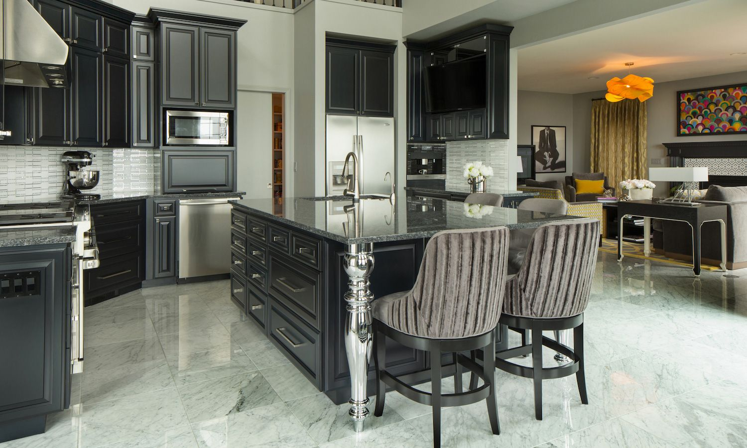 Uncategorized Kitchen Designers Portland Oregon kitchen design portland oregon home living room ideas interior designer in known for creative and custom interiors offering full services bath remodeling furnishings