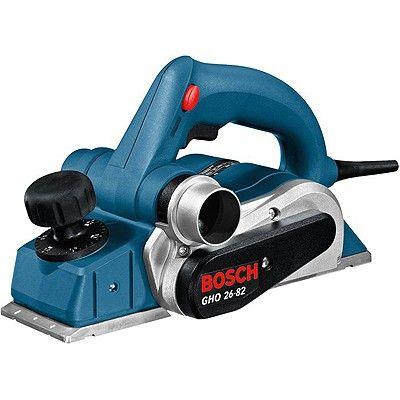 Bosch Wood Cutting Tools
