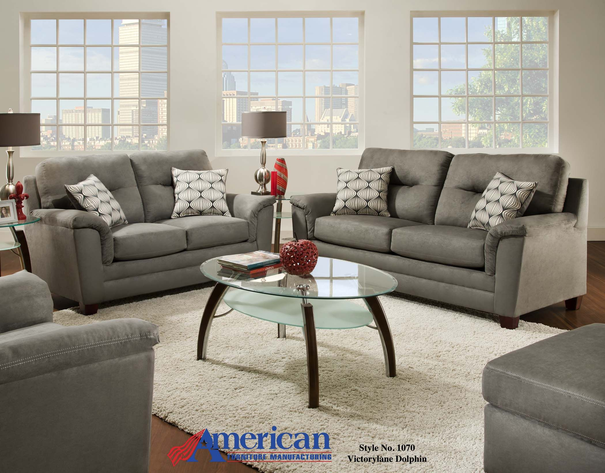 Kanes Furniture Kinetic Setour New Living Room Set