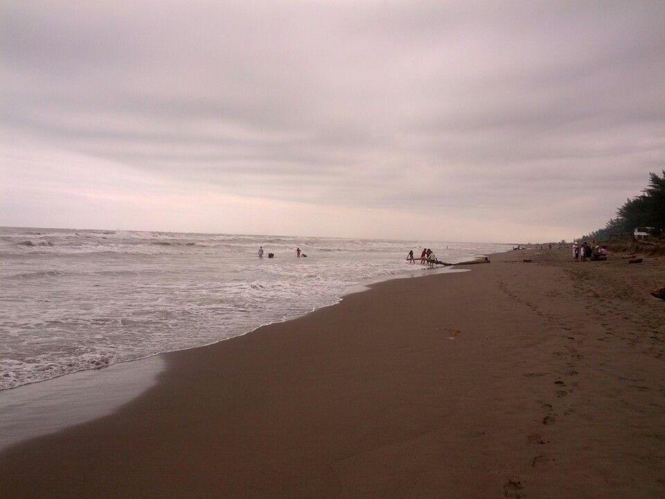 Playa casitas veracruz lo que he visto veracruz casitas veracruz y playa - Casitas de playa ...