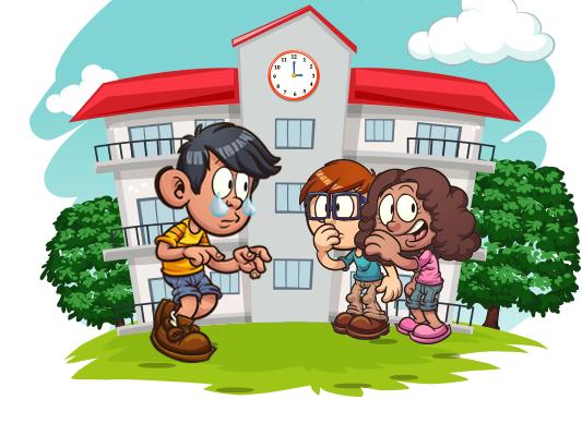 قصة عن التنمر للاطفال Character Design Animation Chemistry Art Character Design