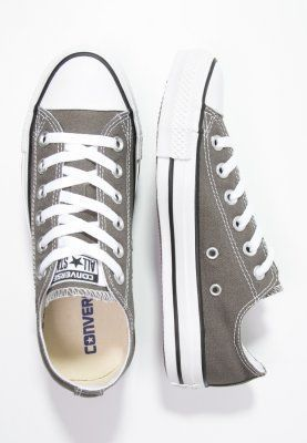 converse all star sneakers basse
