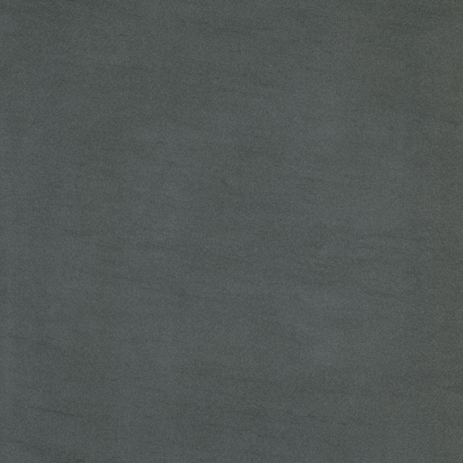 Dalle artens carrelage ext rieur 2 cm gris anthracite for Carrelage effet beton gris