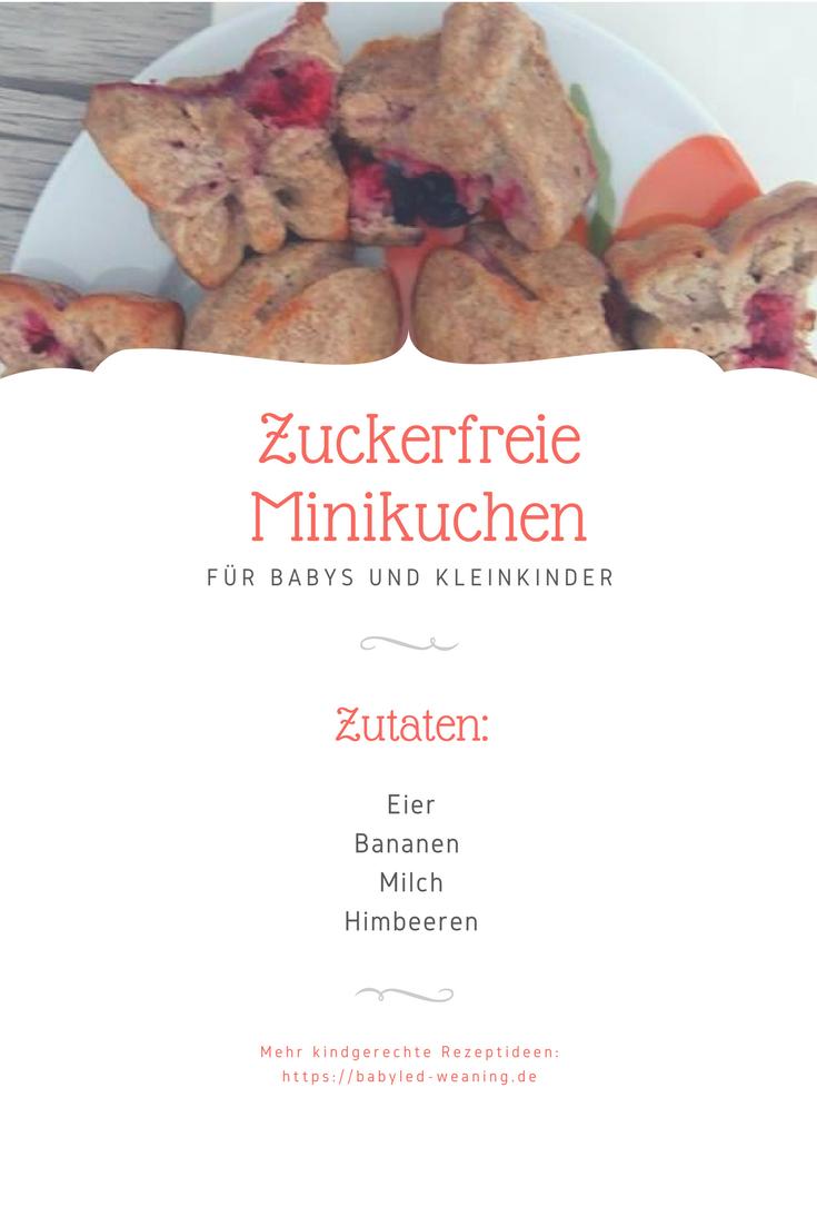 a8b889d7894e88733b88d2900ee32f49 - Minikuchen Rezepte