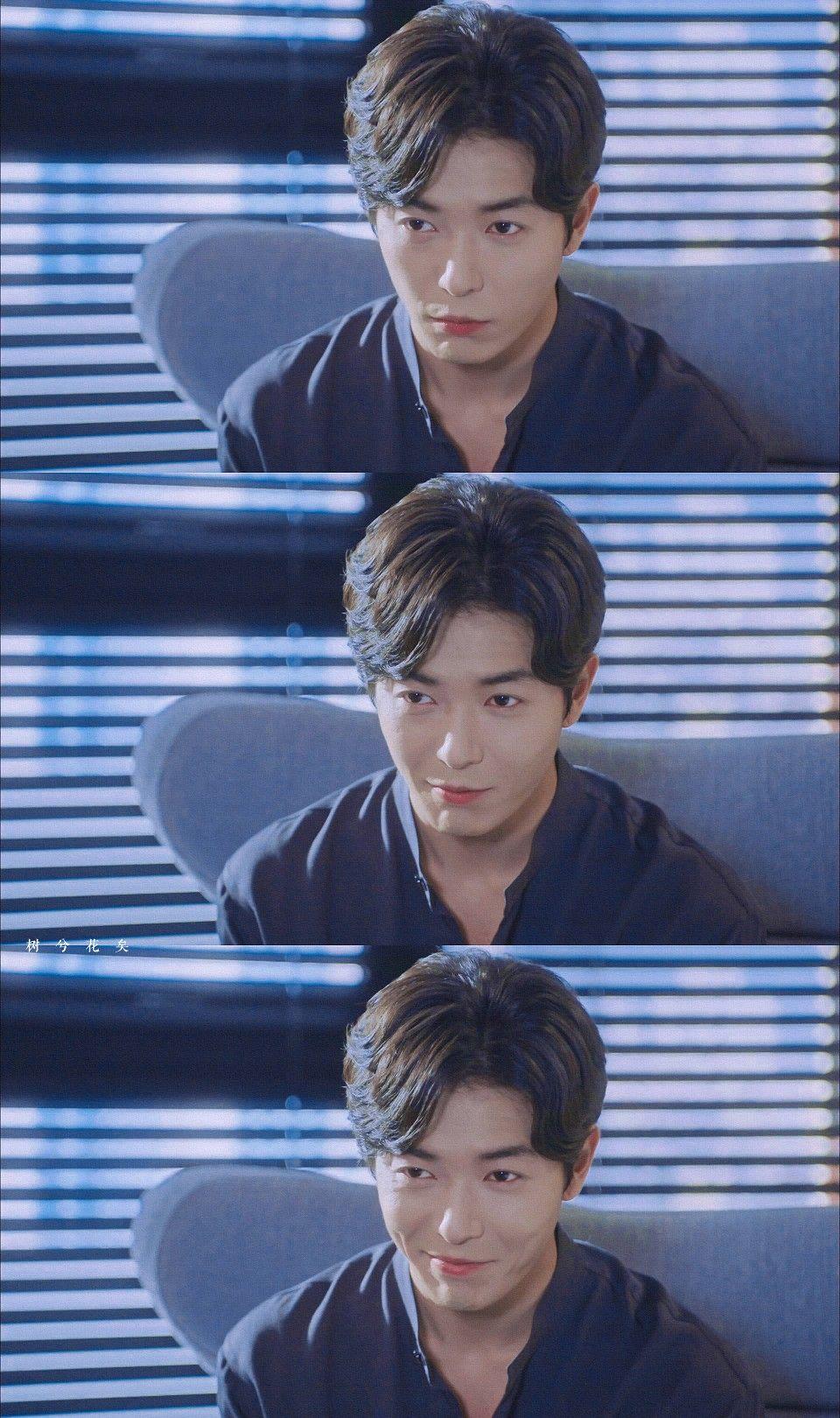 「Kim Jae Wook」おしゃれまとめの人気アイデア|Pinterest|Steph 🍻 キムジェウク, 私