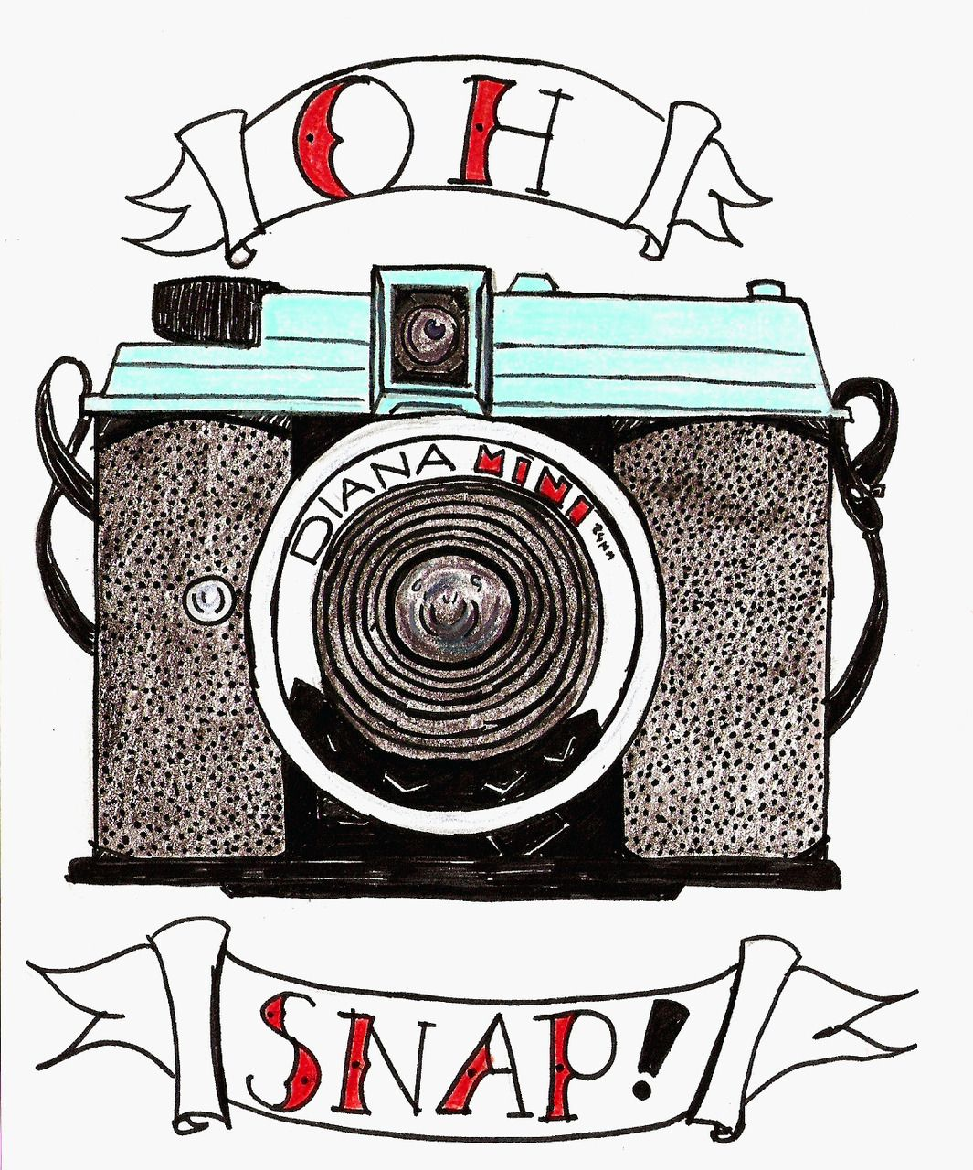 Pin on lomography illustrations for Camere dwg