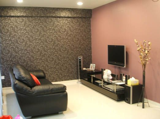 10 Living Room Paint Ideas Inspiration At Its Best Room Color Design Room Wall Colors Living Room Colors
