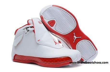5bbac2f5cbca Air Jordans For Sale - basketball shoes  airjordans  jordans   basketballshoes  mj