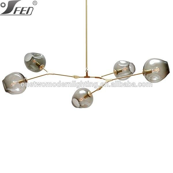 Best sale table top chandeliers large hotel chandelier famous brand best sale table top chandeliers large hotel chandelier famous brand light view famous brand light aloadofball Image collections