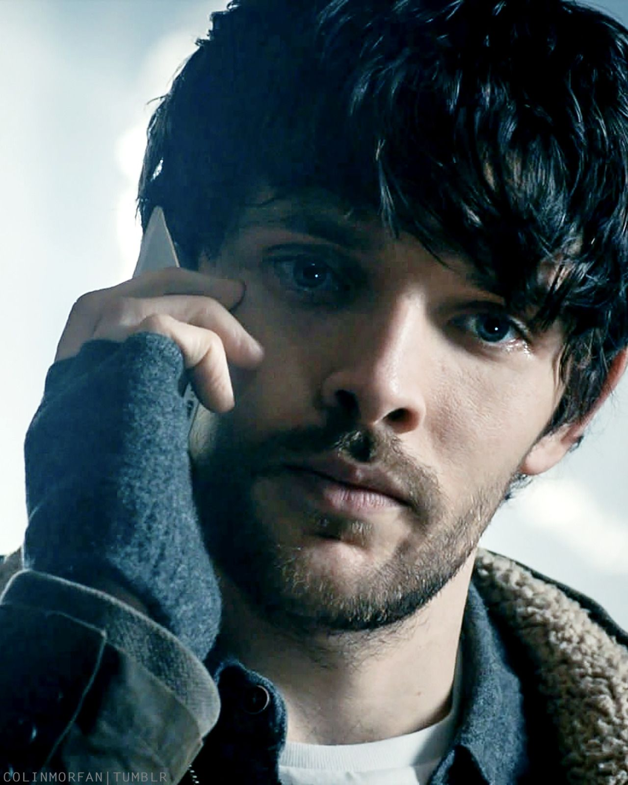 Colin Morgan (born 1986) nude (26 foto and video), Topless, Hot, Selfie, underwear 2020