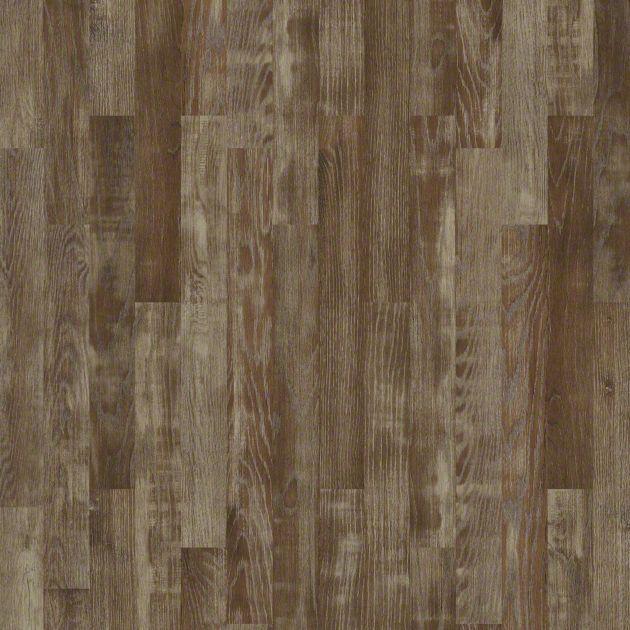 Hardwood Cape Ann Sw393 Gloucester Flooring By Shaw House