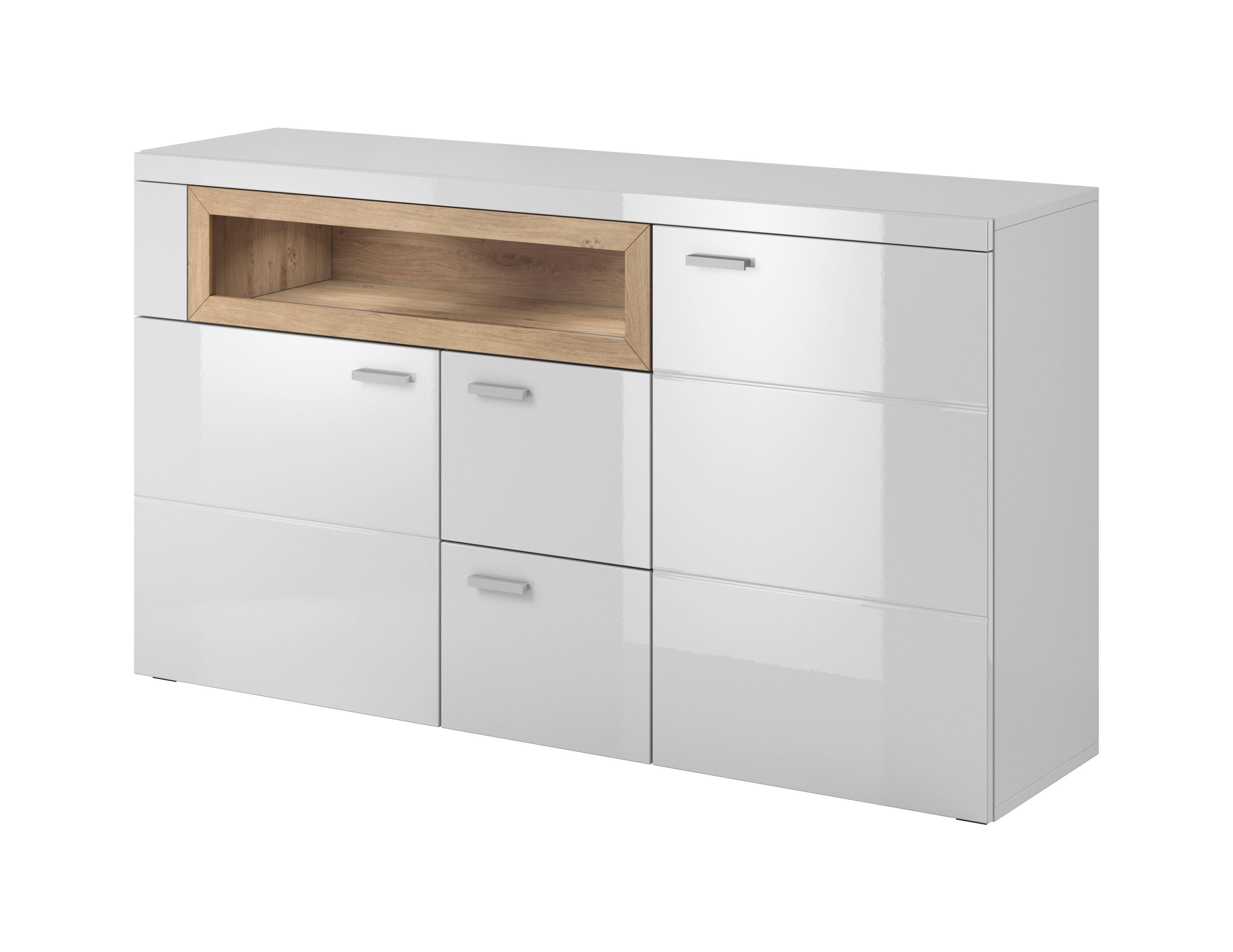 alex with howexgirlback ikea unit drawers units drawer x com