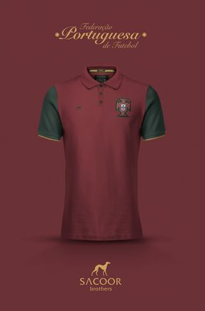 National Football kits reimagined with Local Brand sponsorship by - clothing sponsorship