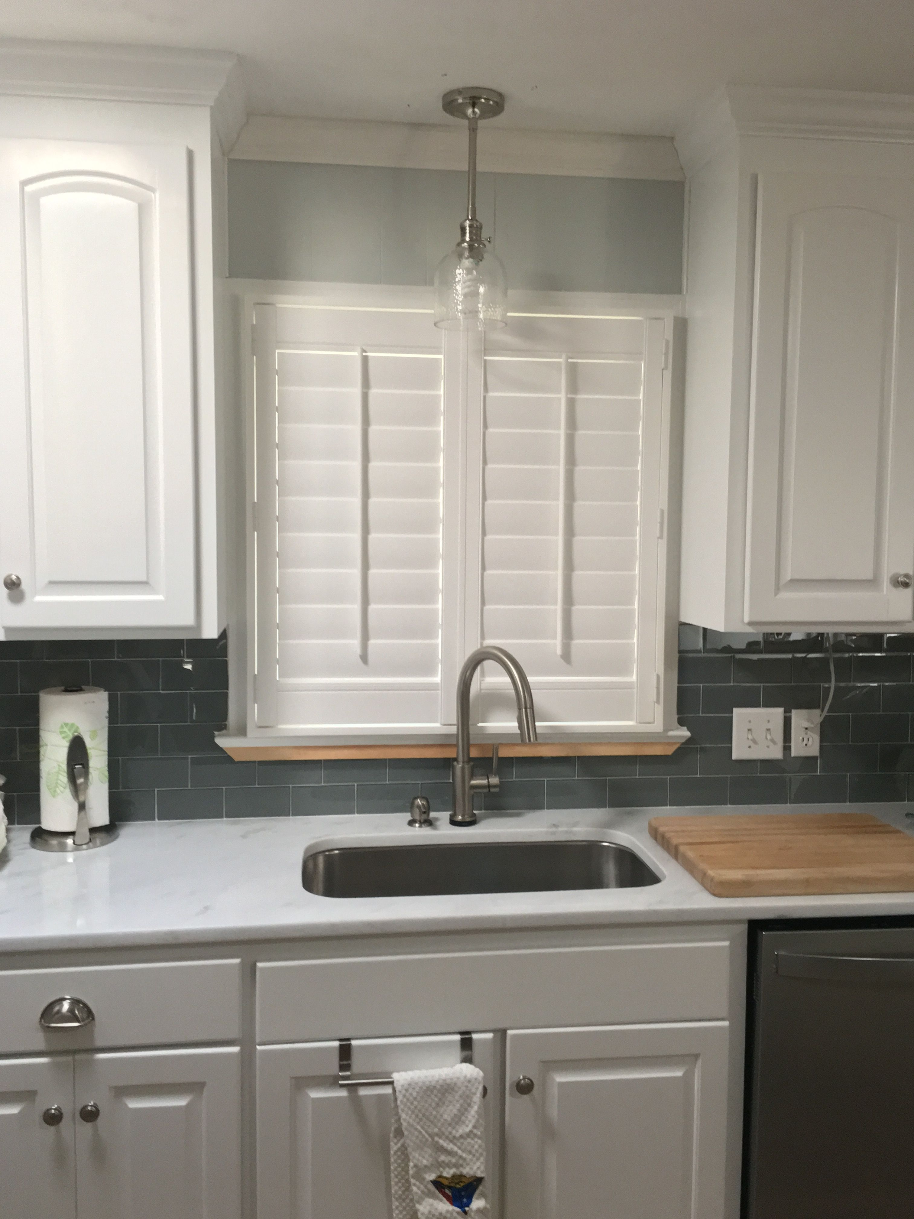Pin On Plantation Shutters By Cornerstone Blinds