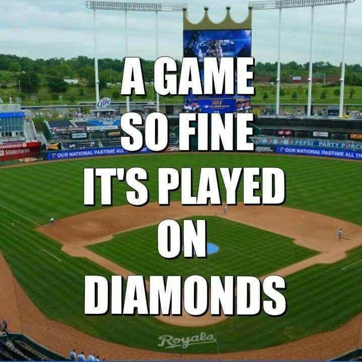 Please Wait Kansas City Royals Baseball Kansas City Baseball Kansas City Royals