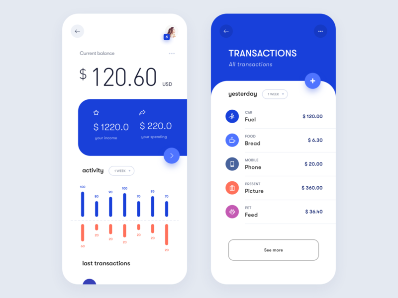 Pin On E Wallet Finance Payment Apps